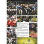 PRO Detailer Magazine – Nr. 4-2016 – Events