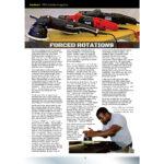 PRO Detailer Magazine – Nr. 5-2017 – Hardware