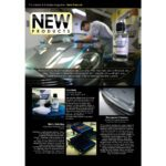 PRO Detailer Magazine – Nr. 3-2016 – New Products