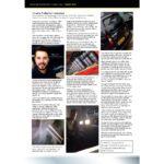 PRO Detailer Magazine – Nr. 3-2016 – Trader Talk