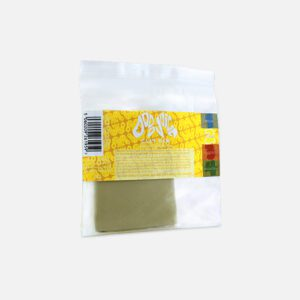 Dodo Juice Basics of Bling - Clay Bar - 55gr