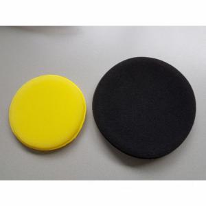 CCNL - XXL Foam Applicator - 2 stuks
