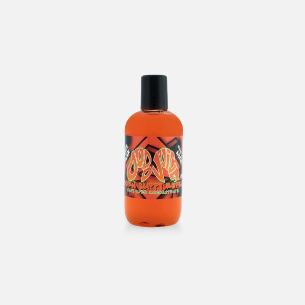 Dodo Juice – Born Slippy – 250ml – Clay Lube – Refill