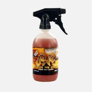 Dodo Juice - Release the Grease - 500ml - Vet en olie verwijderaar