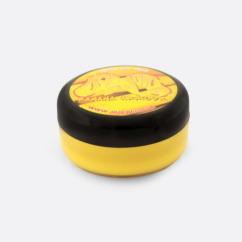 Dodo Juice - Banana Armour - 30ml - Panel pot wax
