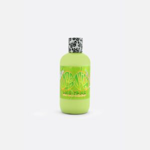 Dodo Juice - Lime Prime - 250ml - Pre-wax Cleaner