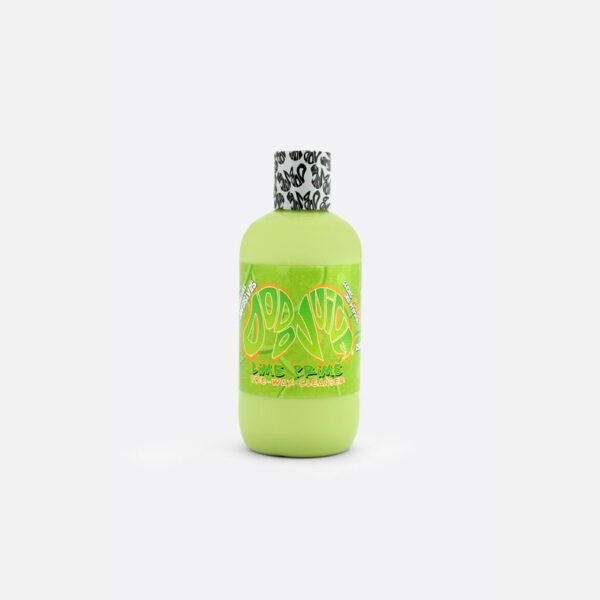 Dodo Juice – Lime Prime – 250ml – Pre-wax Cleaner