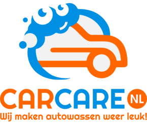 Car Care NL footer logo