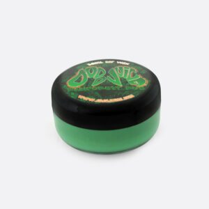 Dodo Juice - Rainforest Rub - 30ml - Panel pot wax