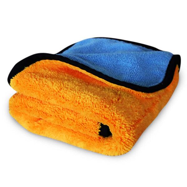 CCNL – Buffing cloth – Droogdoek