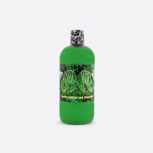 Dodo Juice - Sour Power - 500ml - Shampoo