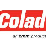 Colad Logo