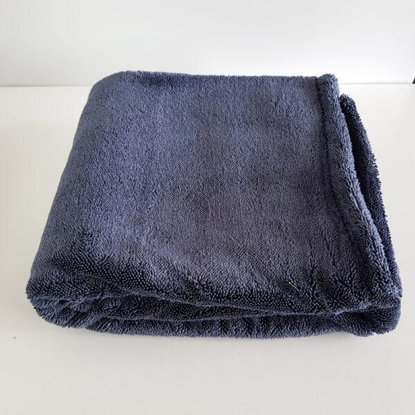 Klin Korea – Drying Duo Large – 90 x 70 cm – uitgepakt