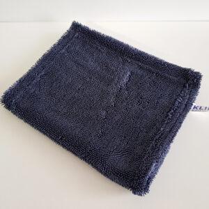 Klin Korea - Drying Duo Small - 36 x 22 cm - uitgepakt