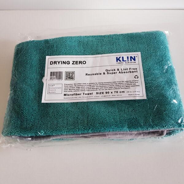 Klin Korea – Drying Zero – 90 x 70 cm – Droogdoek