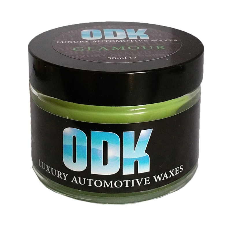 ODK - Glamour - 50ml