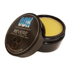 ODK - Revere - 50ml