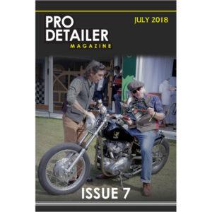 Pro Detailer Magazine 7