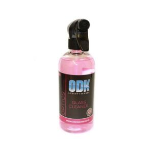 ODK Wax - Optics - 500ml