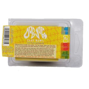 dodo-juice-basic-of-bling-clay-2x55g