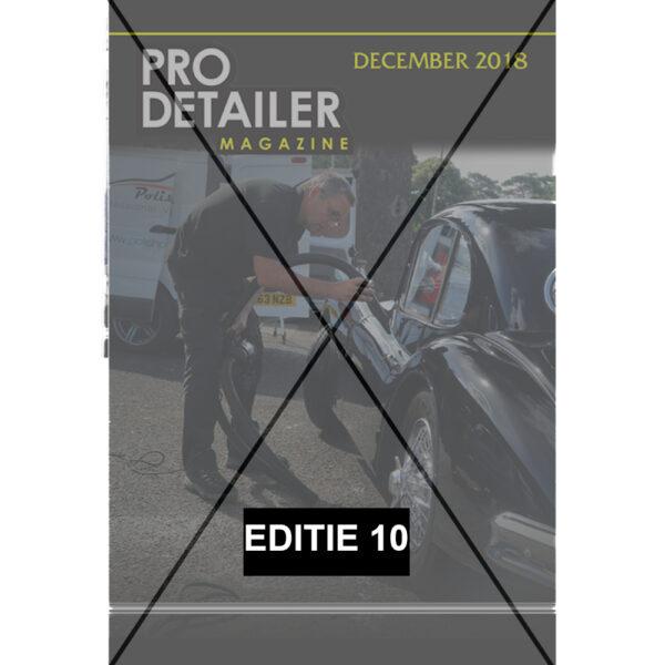 pro-detailer-10-2019