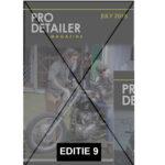 pro-detailer-9-2019