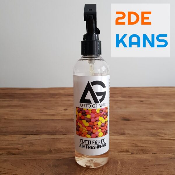autoglanz-tutti-frutti