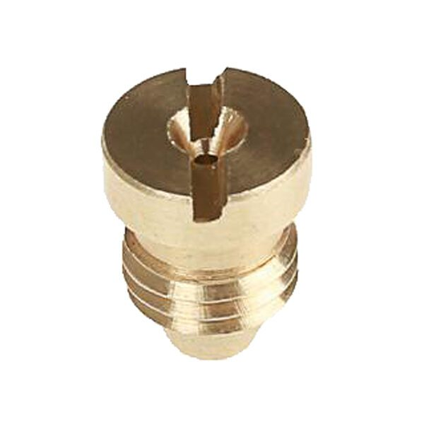 CCNL – 1.1mm Foamlance Nozzle – 1 stuks