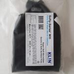 Klin Korea – Softy-Series Mitt – 20×16