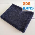 Klin Korea – Drying Duo Small
